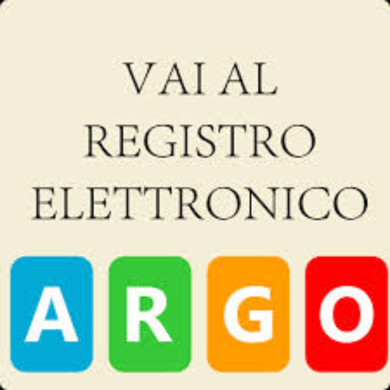 Portale Argo Voti