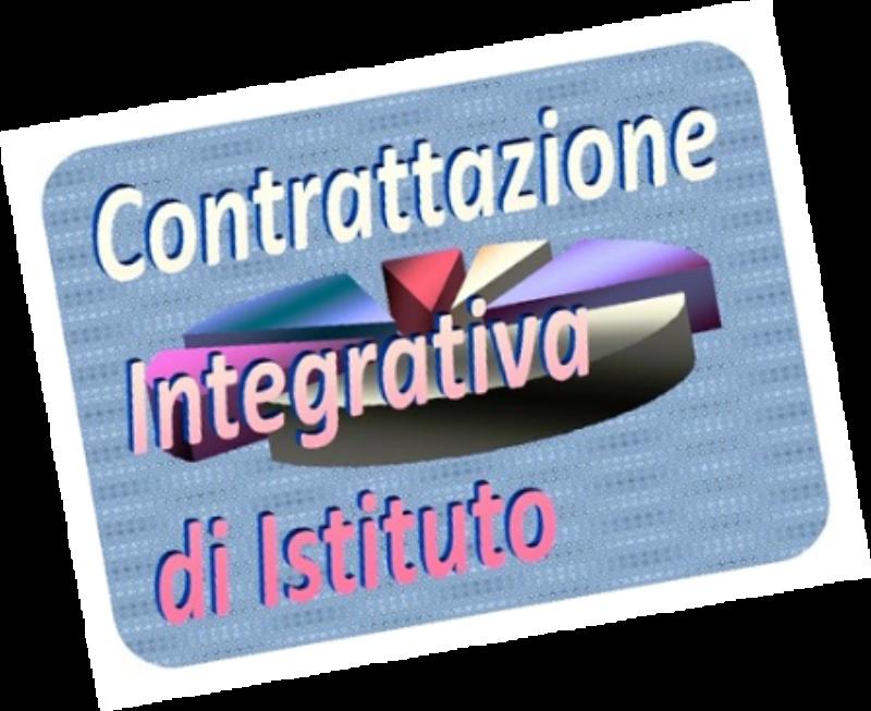 Oggetto:  Convocazione  tavolo Contrattazione di Istituto a.s.  2020/2021 in modalità on-line.