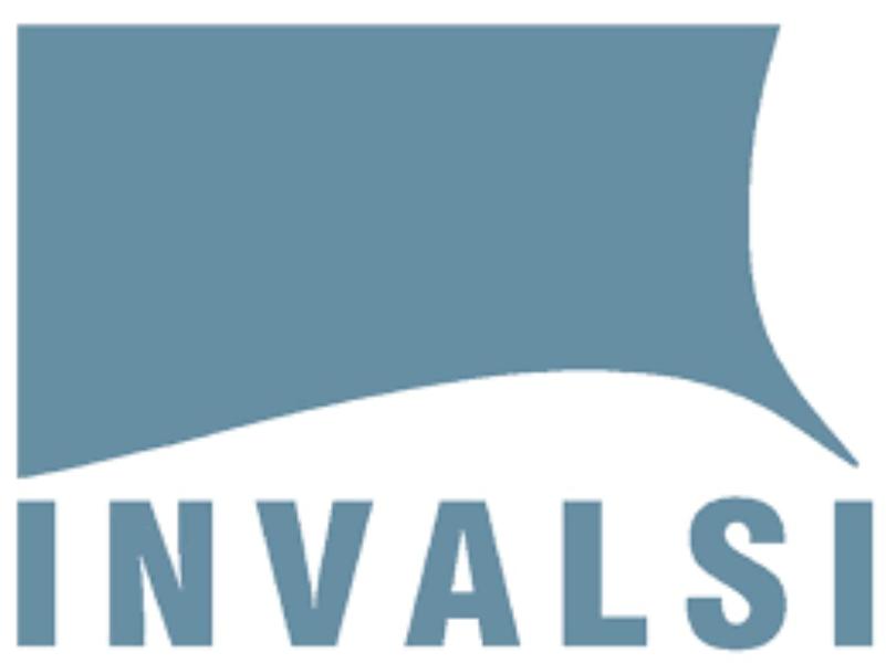 AVVISO n. 248 - Oggetto:Calendario recuperi delle prove INVALSI per gli alunni delle classi  quinte