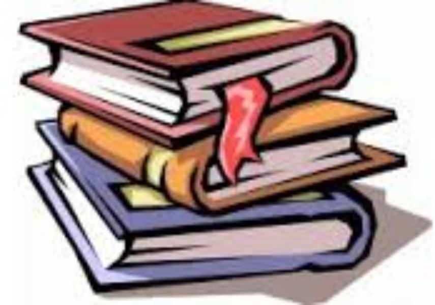 AVVISO N. 198 - Oggetto: procedura adozione libri di testo.