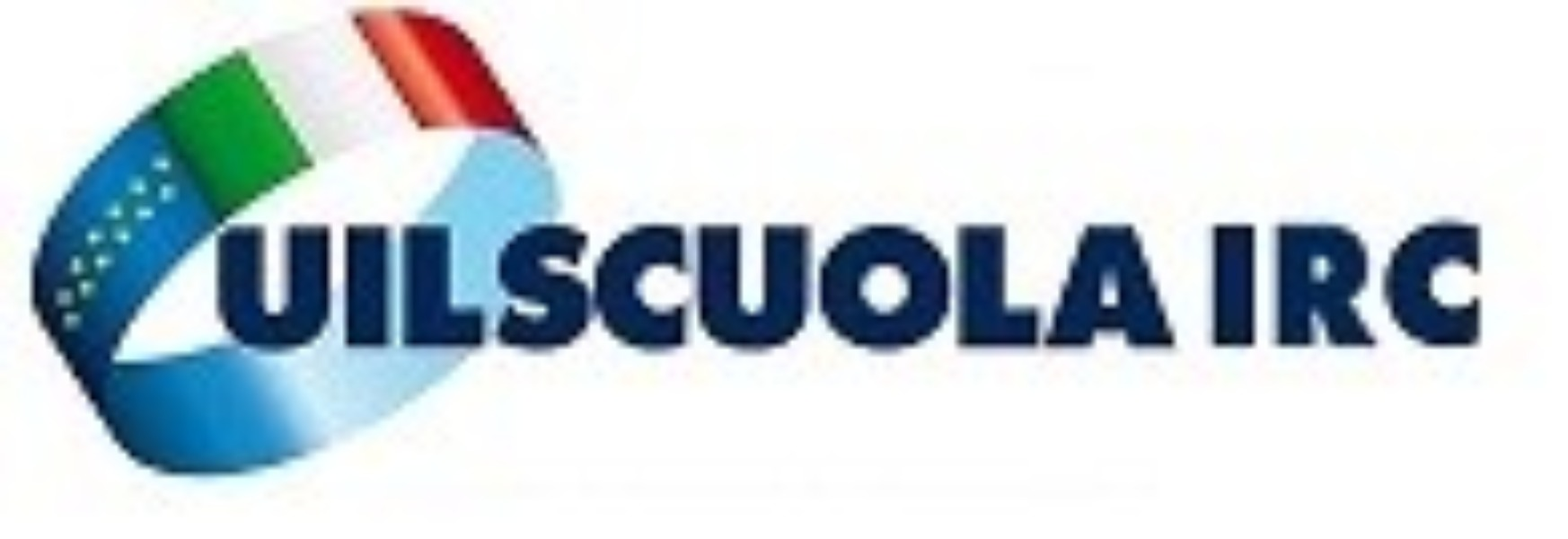OGGETTO: Assemblea Sindacale fuori orario di servizio ex art. 23 commi 3, 8 e 12 riservata ai docent