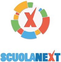 Scuolanext Accesso alle famiglie