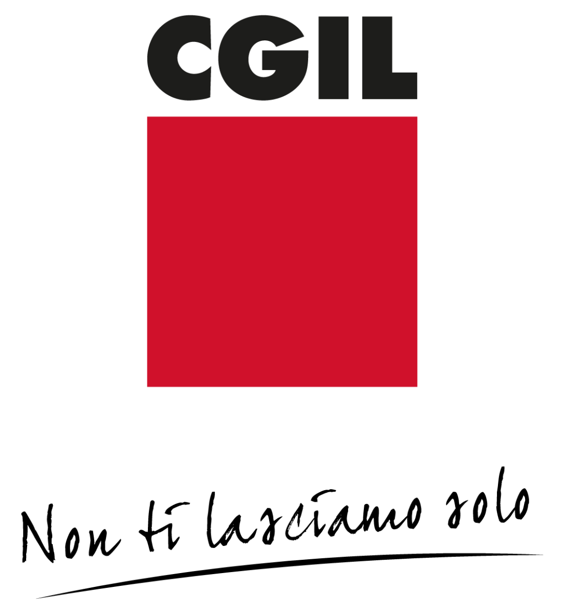 Oggetto: ASSEMBLEA SINDACALE  FLC/CGIL
