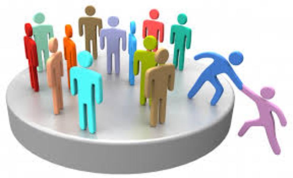 OGGETTO: Convocazione ad horas Dipartimento di sostegno